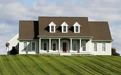 Independence-VA-country-homes